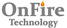 OnFire Technology